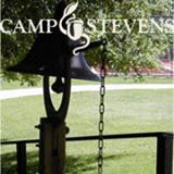 Camp Stevens Bell